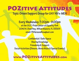 PositiveAttitudes