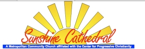 Sunshine Cathedral Fort Lauderdale