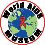 WorldAIDS_MuseumLOGO_1