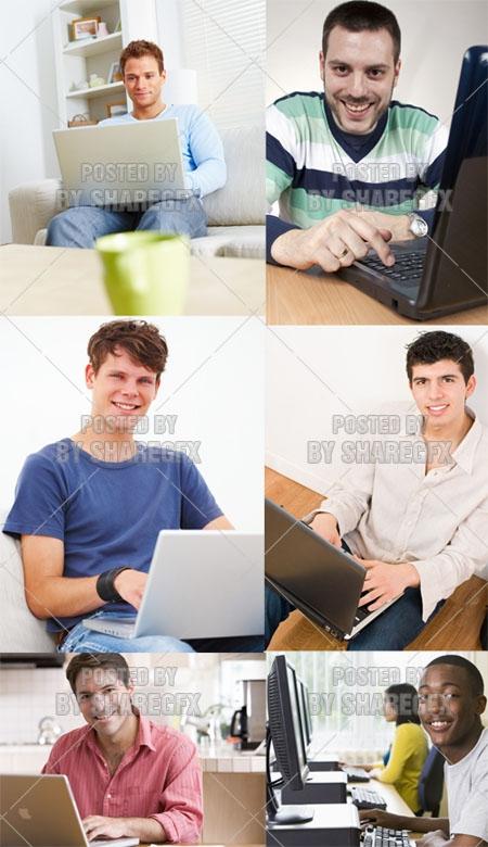 Online dating attitudes