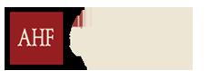 logo-AHF