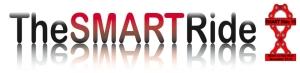 smart-ride-logo