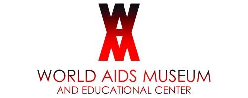 WAM_Logo_HR (2)