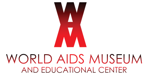 WAM_Logo_HR