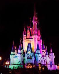 Rainbow-Disney