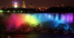rainbow-niagara-falls