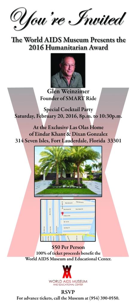 WAM INVITE_Print_V2a
