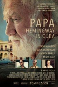 papa-hemingway-in-cuba-poster-202x300