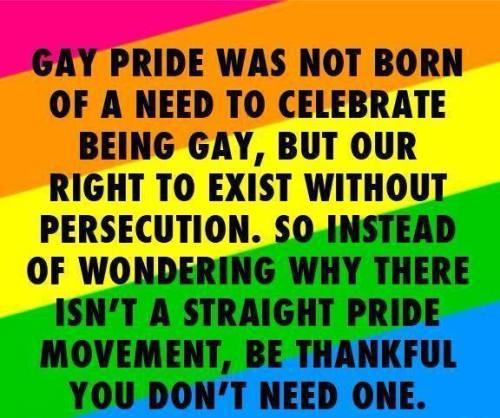 GayPride3