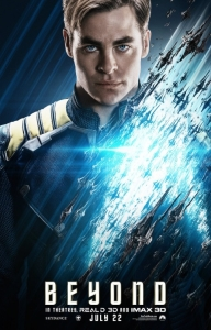 star_trek_beyond_ver11