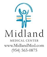 midland-medical