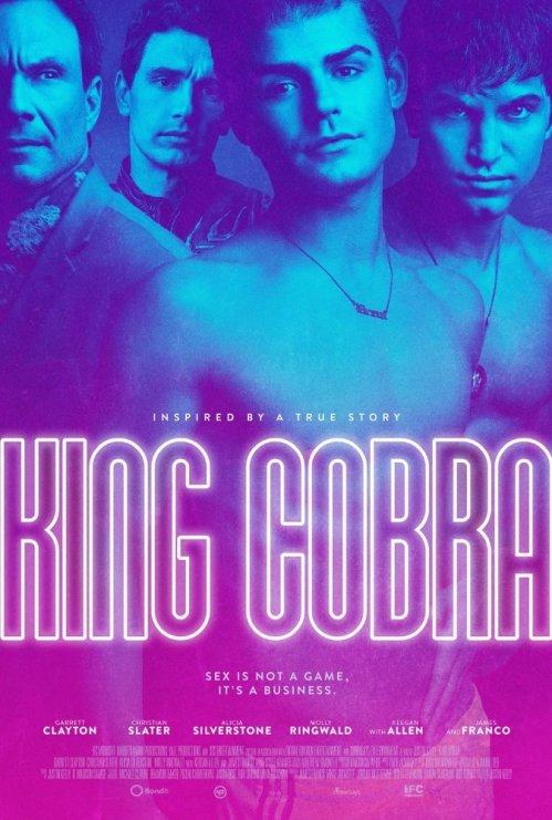 kingcobra