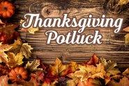 thanksgivingpotluck