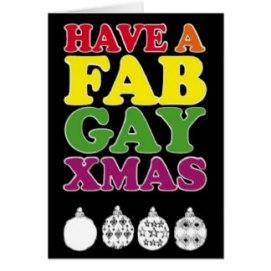 christmasfabgay