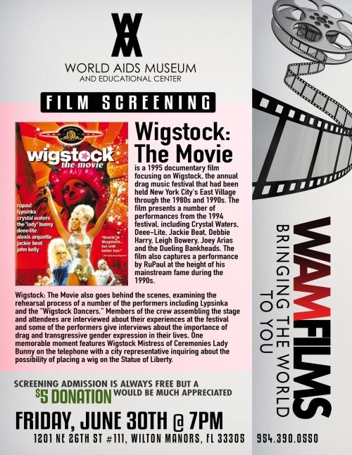 WAMFilms_Wigstock
