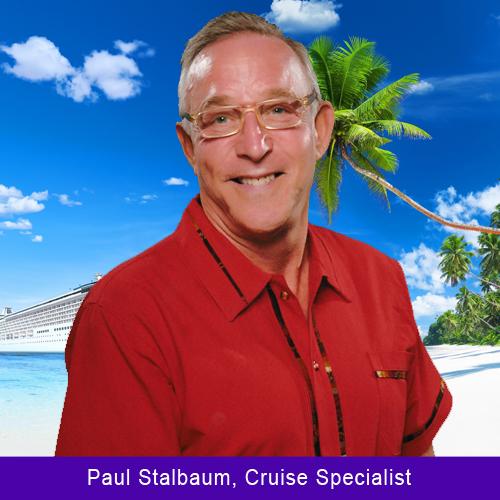 PaulStalbaum