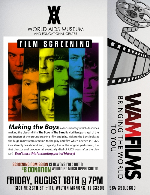 WAMFilms_MakingtheBoys