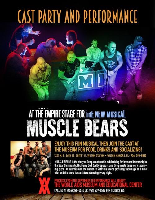 MuscleBears_web