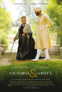 Victoria&Abdul