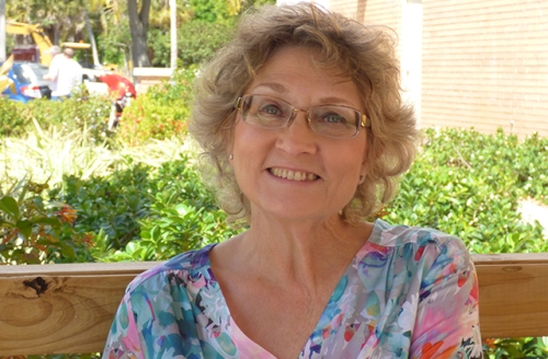 JanetWeissman