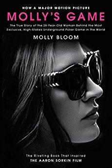 Molly'sGame