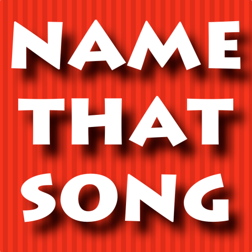 NameThatSong.png