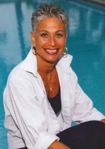 SusanMintz