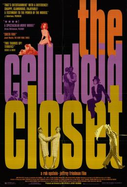Celluloid-closet-movie-poster