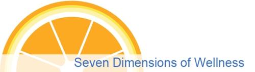 Seven_Dimensions1-5