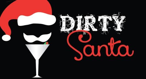 DirtySanta