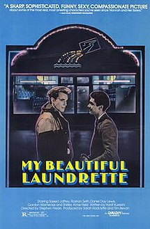 My_Beautiful_Laundrette