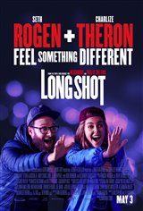 long-shot-136874
