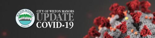 Wilton Manors COVID 19 Eblast Header MARCH 2020 DRAFT 1